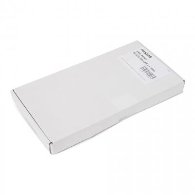 500 selbstklebende Gepäck-Etiketten vorgedruckt, Serie 501-1000