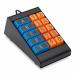 Tastatur für Coatcheck OneFive Ticketdrucker